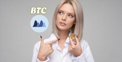 Qué pasará con el precio del Bitcoin