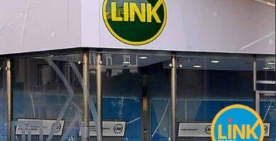 Cómo hacer tus pagos por Red Link