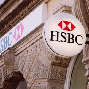 Banco HSBC en Argentina