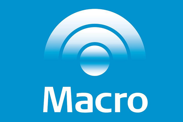 Banco Marco