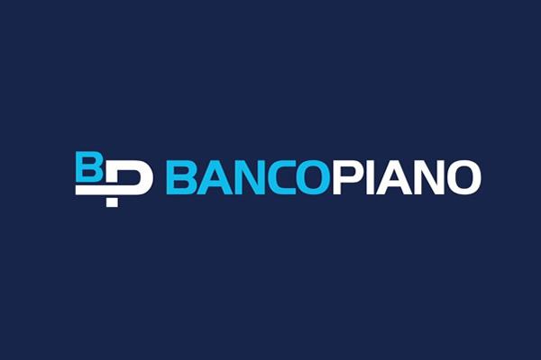 Banco Piano de Argentina