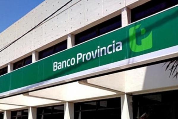 Bip movil banco provincia ingresar