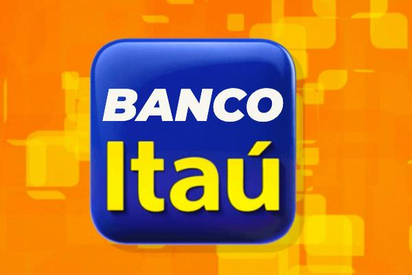 Banco Itaú de Uruguay