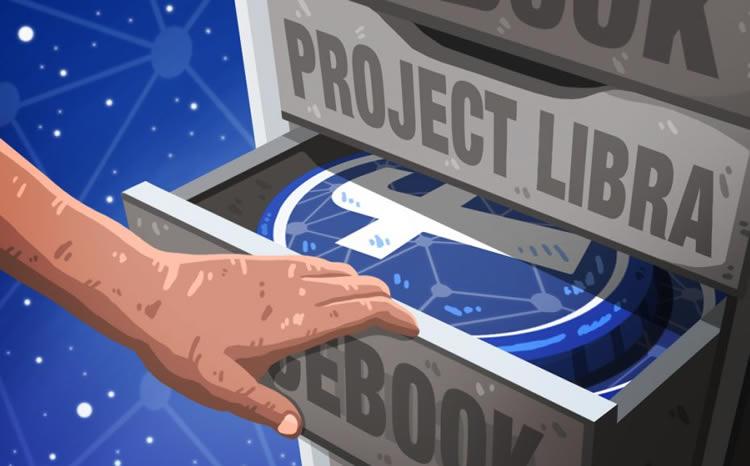 Project Libra